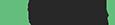 THERESE SANDIN Logo